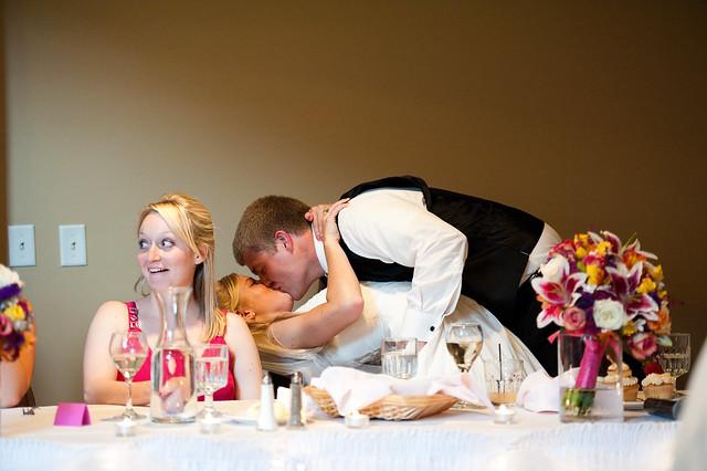 Nichols.Wedding-684