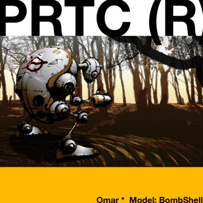 Yotoy PRTC (R) Coming!
