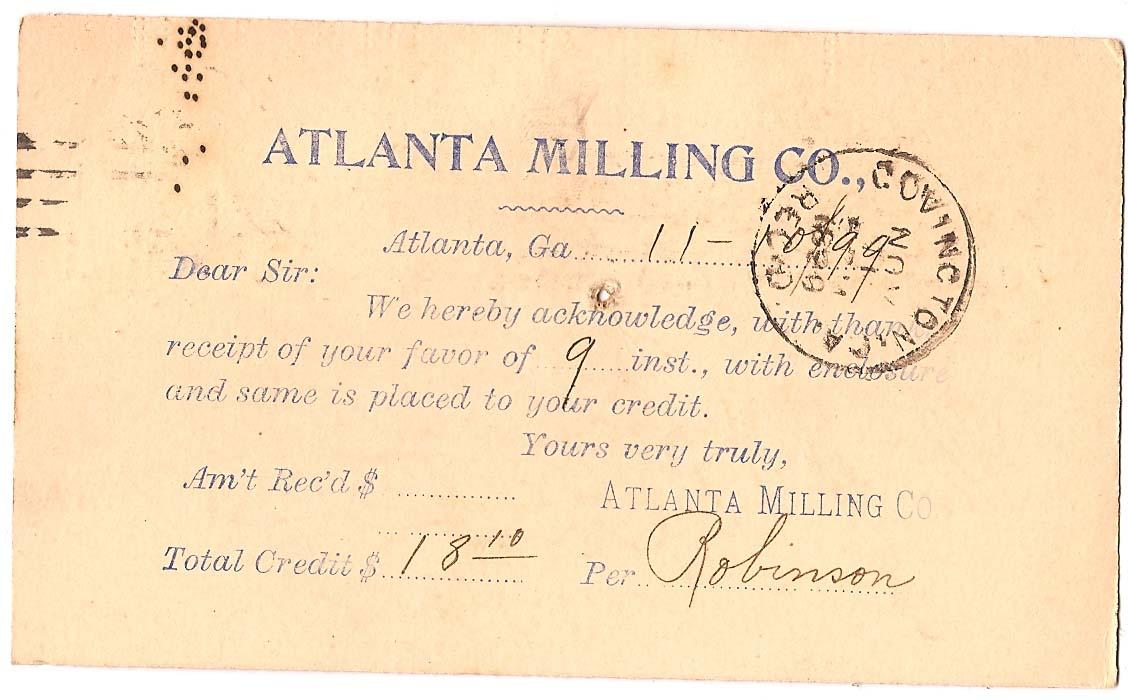 atl postcard 2