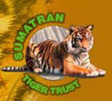 蘇門答臘虎保育信託是由David S. Gill於2000年2月成立於英國,以保育瀕臨絕種的蘇門答臘虎為主的國際保育慈善組織。蘇門答臘虎,現今全球僅剩約350隻左右。