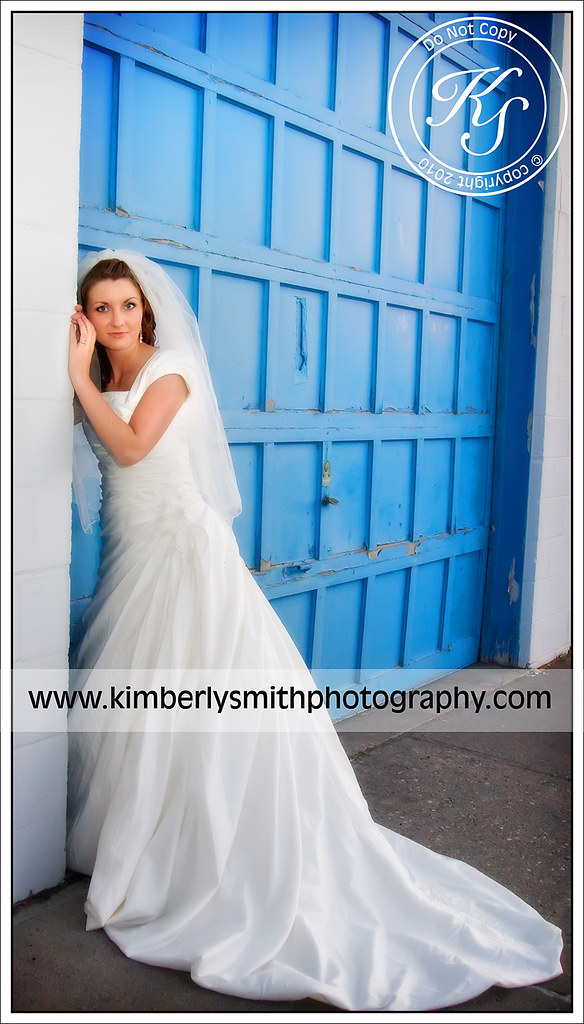 bridals123 copy edited cropped