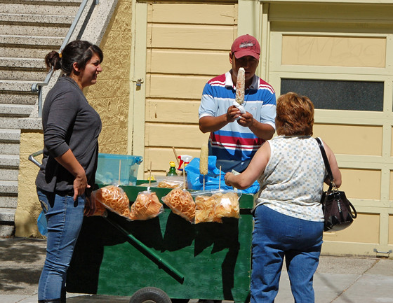 buying-corn-on-street.jpg