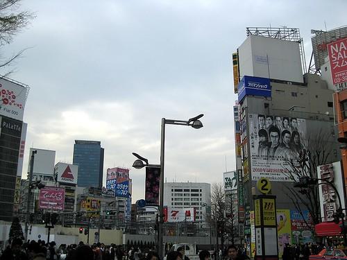 Shinjuku 05