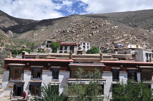 Tb jun18-2010 (228) Deprung Monastery