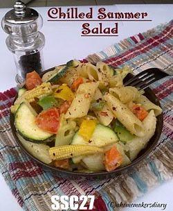 SSc27-Pasta.salad1_