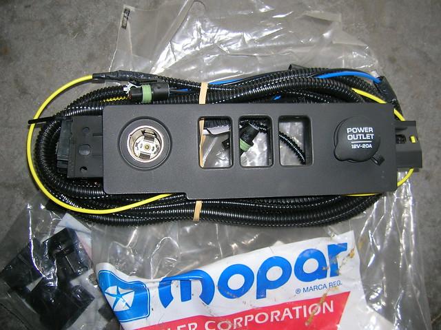 4792080566_de7dcf0378_z Jeep Xj Fog Light Wiring Harness on fog light switch wiring, jeep fog light wiring diagram, jeep xj door locks, jeep xj check engine light, jeep xj key fob, jeep xj headlights, jeep xj steering box, jeep xj engine swap, jeep xj fuel pump, jeep xj egr valve, jeep xj 3 inch lift, jeep xj rims, jeep xj power steering pump, jeep xj differential cover, jeep cherokee fog lights, jeep xj interior lights, jeep xj 235 75, jeep xj switch panel, jeep grand cherokee lights, jeep xj turn signals,