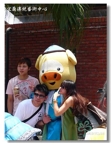 20100710 YILAN