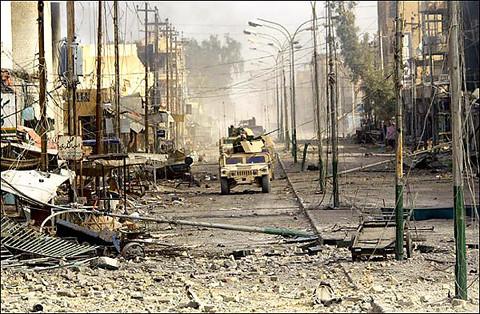 Fallujah2