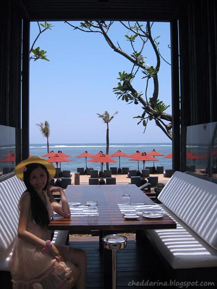 Bali (9e)