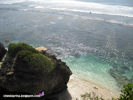 Bali (18a)
