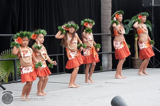 Kona Kai Luau 70910 © Michael Klayman-001
