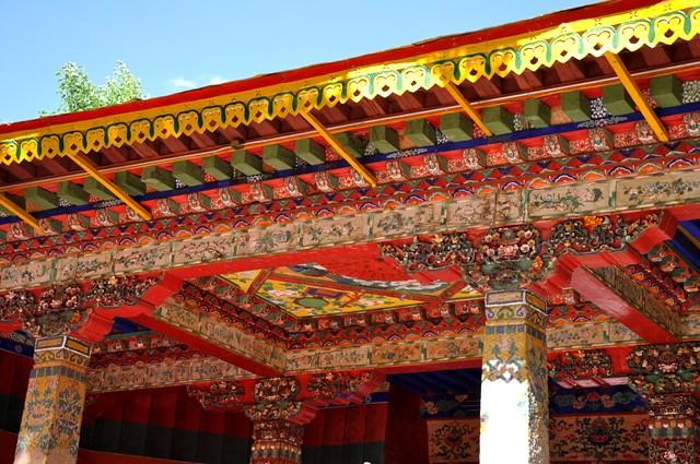 Tb jun18-2010 (630) Summer Palace