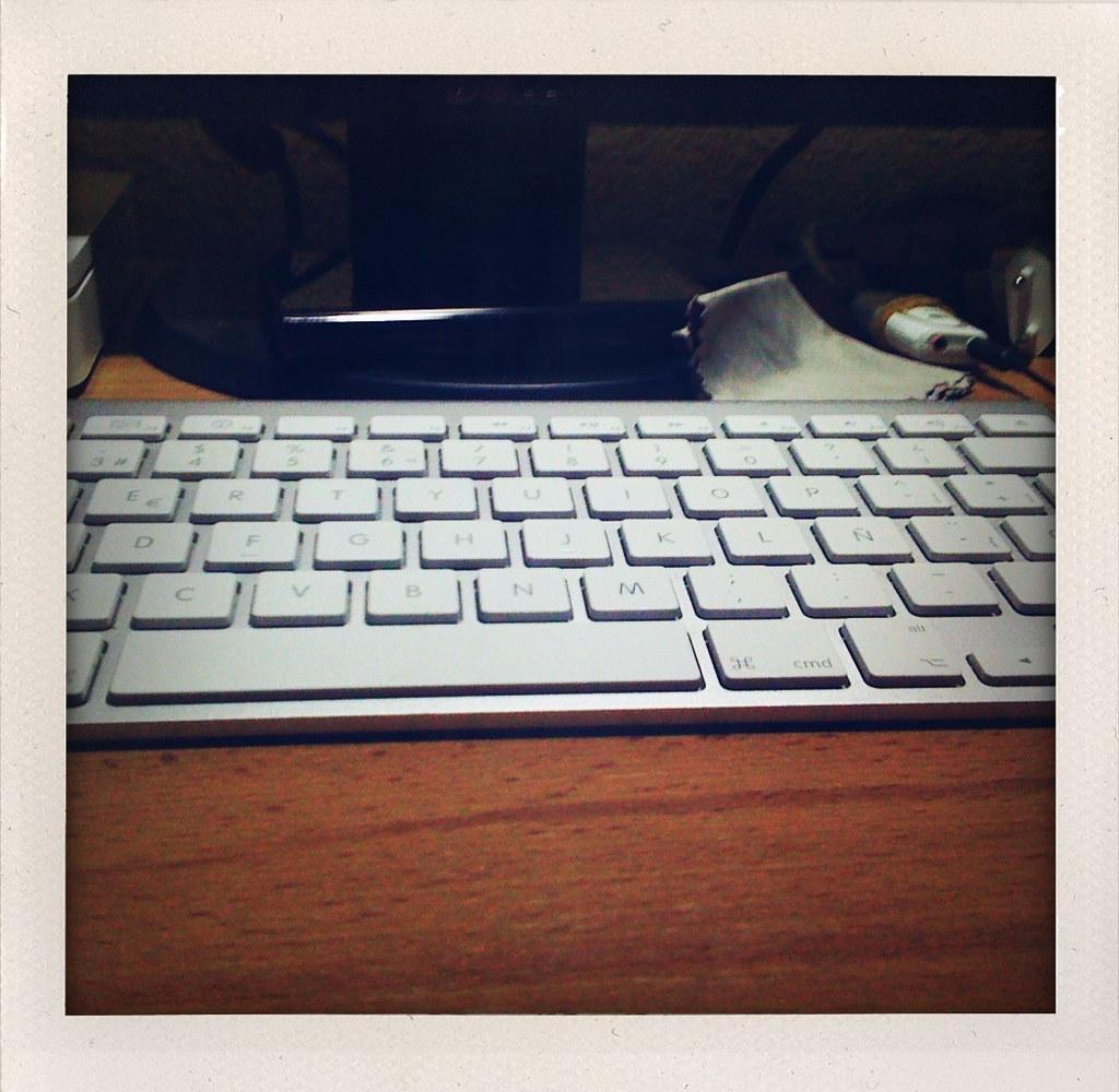 microsoft wireless keyboard 3000 manual