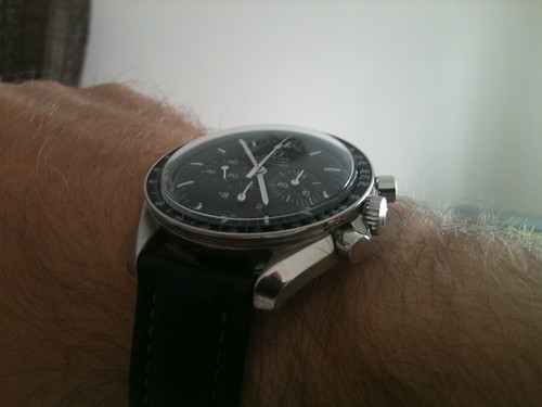 orologi replica omega speedmaster