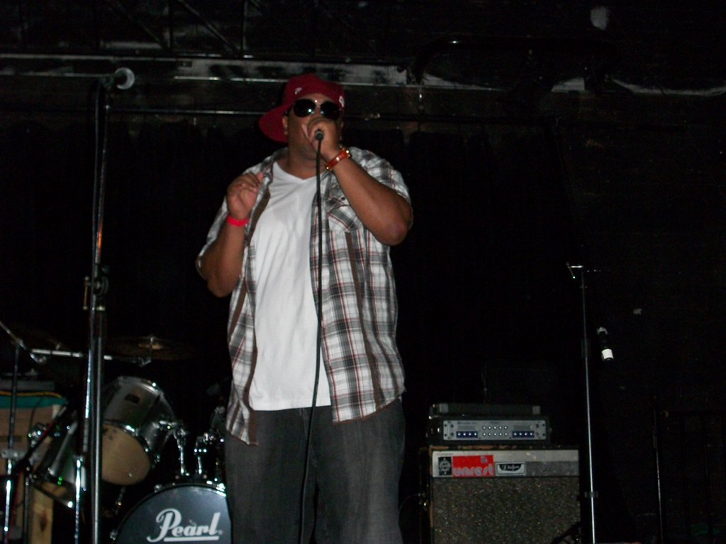 Kese & Shortkidd Toast n Flow pics 019