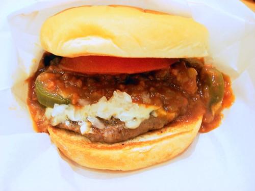 MOS burger Singapore (5)