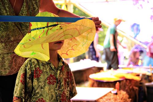 country fair 035
