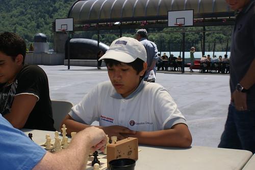Gran Prix 2010