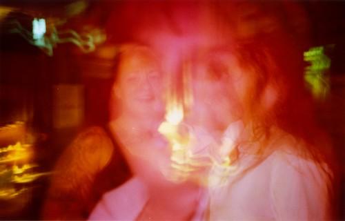 Burning Man 2006 - 407