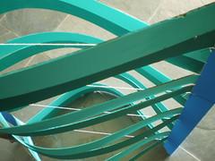 DO PLANO AO VOLUME - 1º ANO DE ARQUITETURA E URBANISMO - 2010 - UNIVERSIDADE DE FRANCA -  (155) (ALEXANDRE SAMPAIO) Tags: color arquitetura plano cor volume alexandresampaio