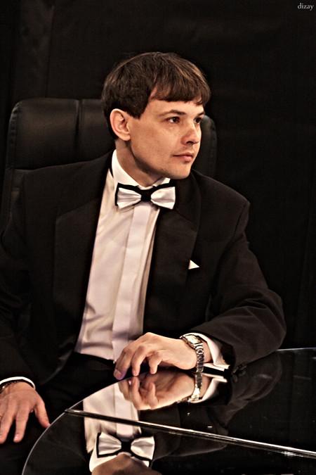 TV Show: WWW Belarus (2010 Summer)