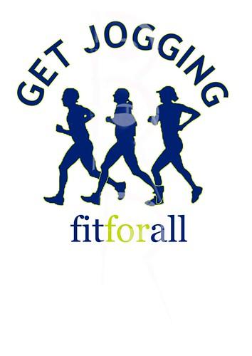 FFA Get Jogging