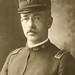 Major Charles Adams