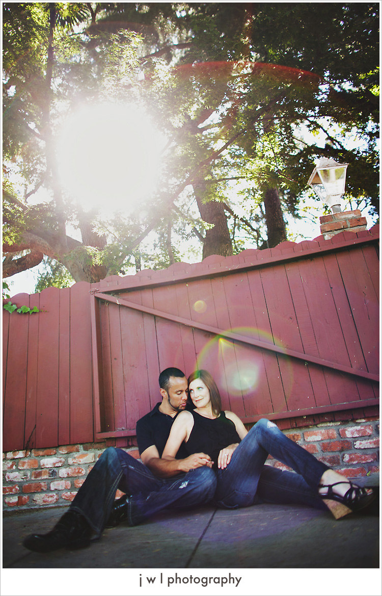 pleasanton engagement, jwlphotography, ronda and andre_07