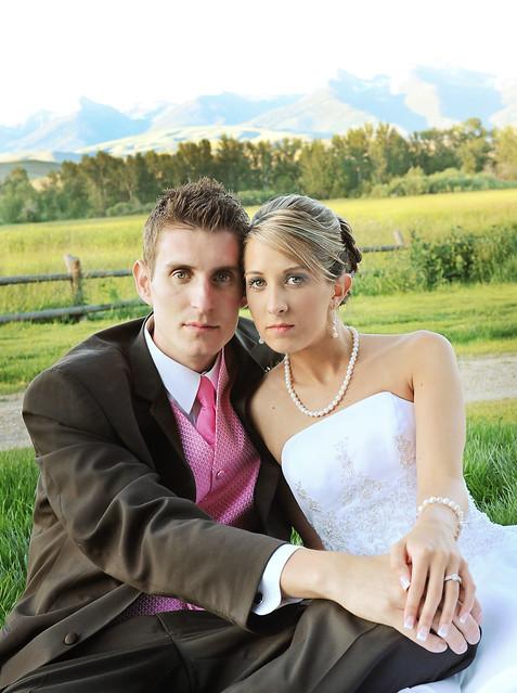 c & l wedding 489