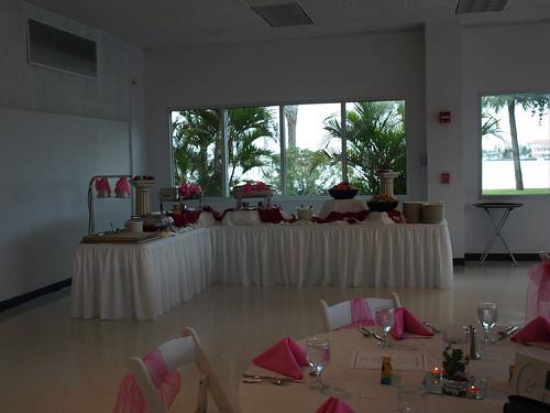 CassandraJL s wedding RECAP Finally photo 2046796-2