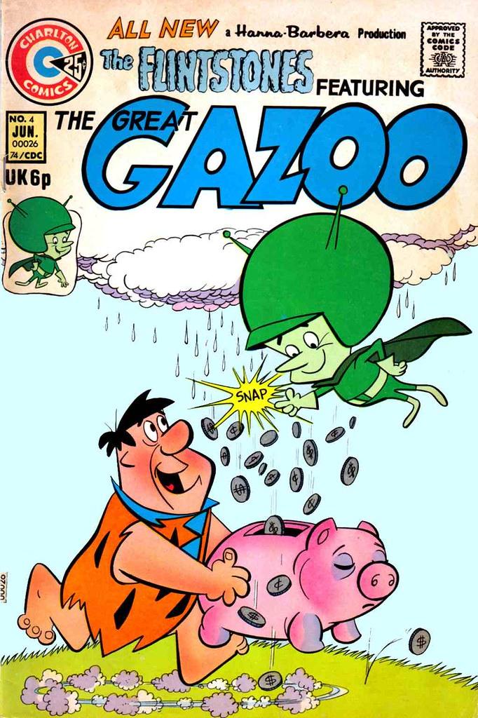 gazoo0401