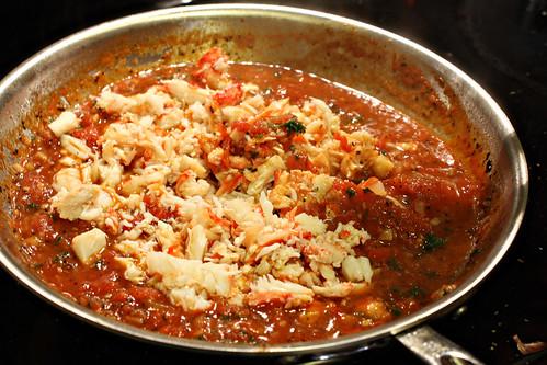 edited Crab Pomodoro (18)