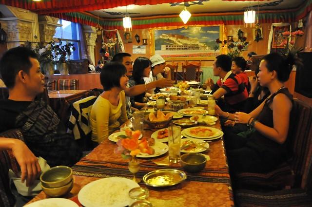 Tb jun18-2010 (655) Lhasa Kitchen
