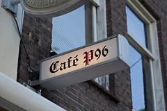 _MG_9341 (karlobrien_timeout) Tags: fooddrink floatingrestaurants p96 timeoutamsterdam