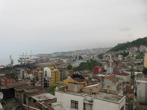 Trabzon, Turquia