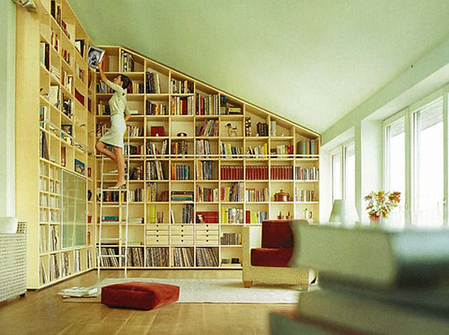 inspiration_bookshelves