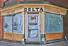 Delta storefront (Sally E J Hunter) Tags: toronto shop delta gerrard storefront con leslieville moo1