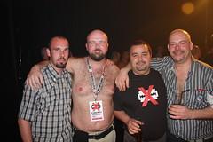 IMG_1054.JPG (Cruise4Bears) Tags: bear gay hairy fur daddy oso furry barriga os belly chubby ours chaser bearcelona s