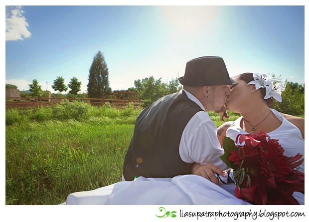 CT Wedding blg16