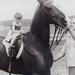 Karen Blackmer Sullivan Horseback Riding