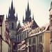 Prague0024