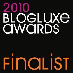 blogluxe-finalist-button-250x250