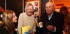 Uruguay: El vino convierte a Punta del Este en destino de invierno