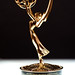 Communications and Marketing Emmy Award