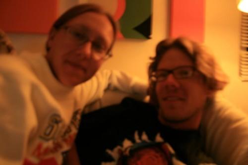 Jenn Romy 7.21.2010