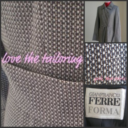 ferre coat collage