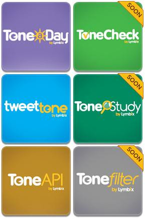 toneproducts