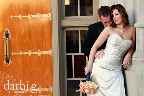 Kansas City Wedding PHotography-Darbi G Photography-HeatherJohn-132