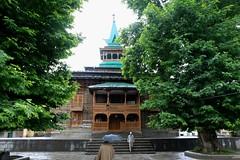 Naqashband Sahib