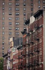 Harlem (-AX-) Tags: newyorkcity usa ny harlem manhattan unitedstatesofamerica uptown eastharlem housingproject housingestate lowincomehousing lowincomeproject